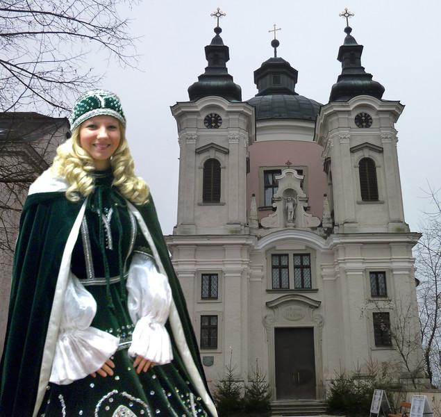 Gottesdienste online | Evangelische Kirche A.B. Steyr