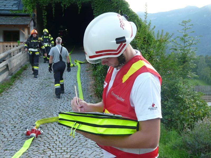 Kurse fr Menschen mit Beeintrchtigungen - FAB Organos